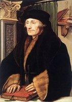 190px_Holbein_erasmus.jpg
