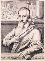 220px_Michael_Servetus.jpg