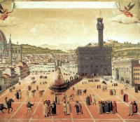 Savonarola_1498_1_.jpg