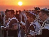 adorazione_sole_ebreo.jpg