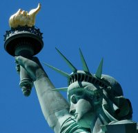 statue_of_liberty_picture.jpg