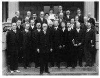 1919committeepix012.jpg