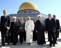 pope_at_temple_mount1.jpg