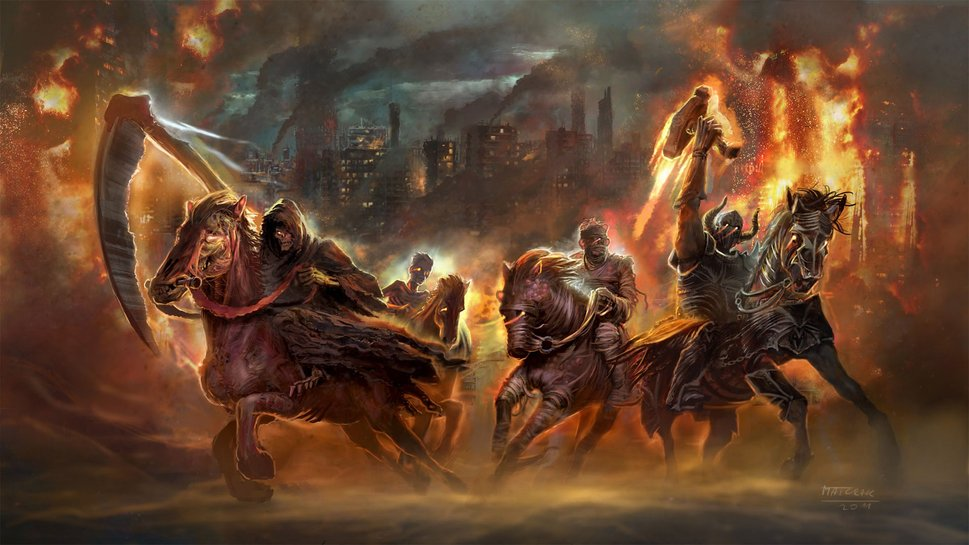 297029__four-horsemen-of-the-apocalypse-qu_p.jpg