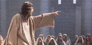 Risultati immagini per seconda crocifissione di gesù ad arcore