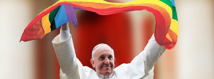 Papa-gay.jpg