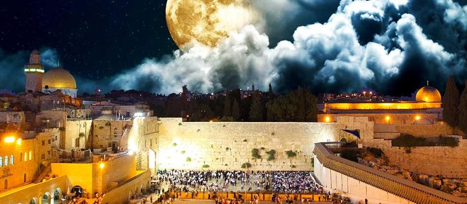 jerusalem-temple-mount-israel-donald-trump-global-shaking-2018-rapture.jpg