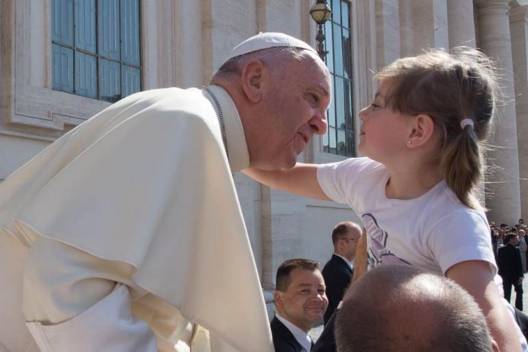 preti-pedofili-papa-francesco-770x513.jpg