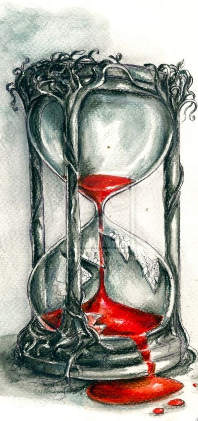 wpid-Hourglass-Drawing-2015-2016-1.jpg