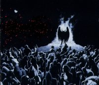 Walpurgis__Sabbath_of_Lust.jpg