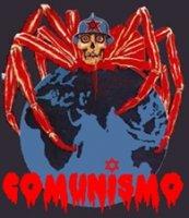 comunismo5pa.jpg