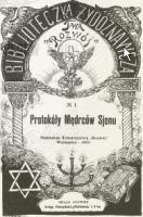 protocolli.png