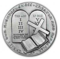 medalla1.jpg