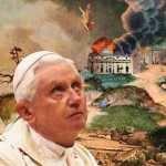 vatican_burning.jpg