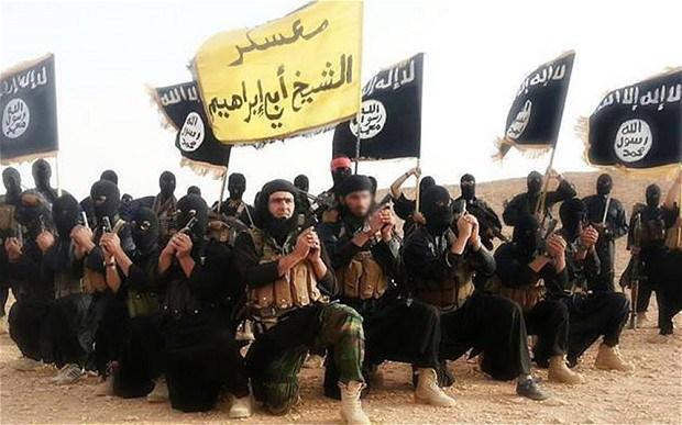 Iraq_ISIS_Abu_Wahe_2941936b.jpg