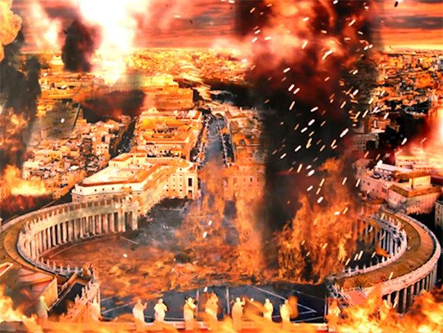 destruccion-roma-babilonia-apocalipsis.jpg