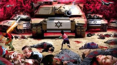 israel-criminal-consentido-union-europea-falsa-democracia_1_2117194.jpg