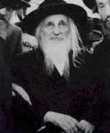 rabbino.jpg
