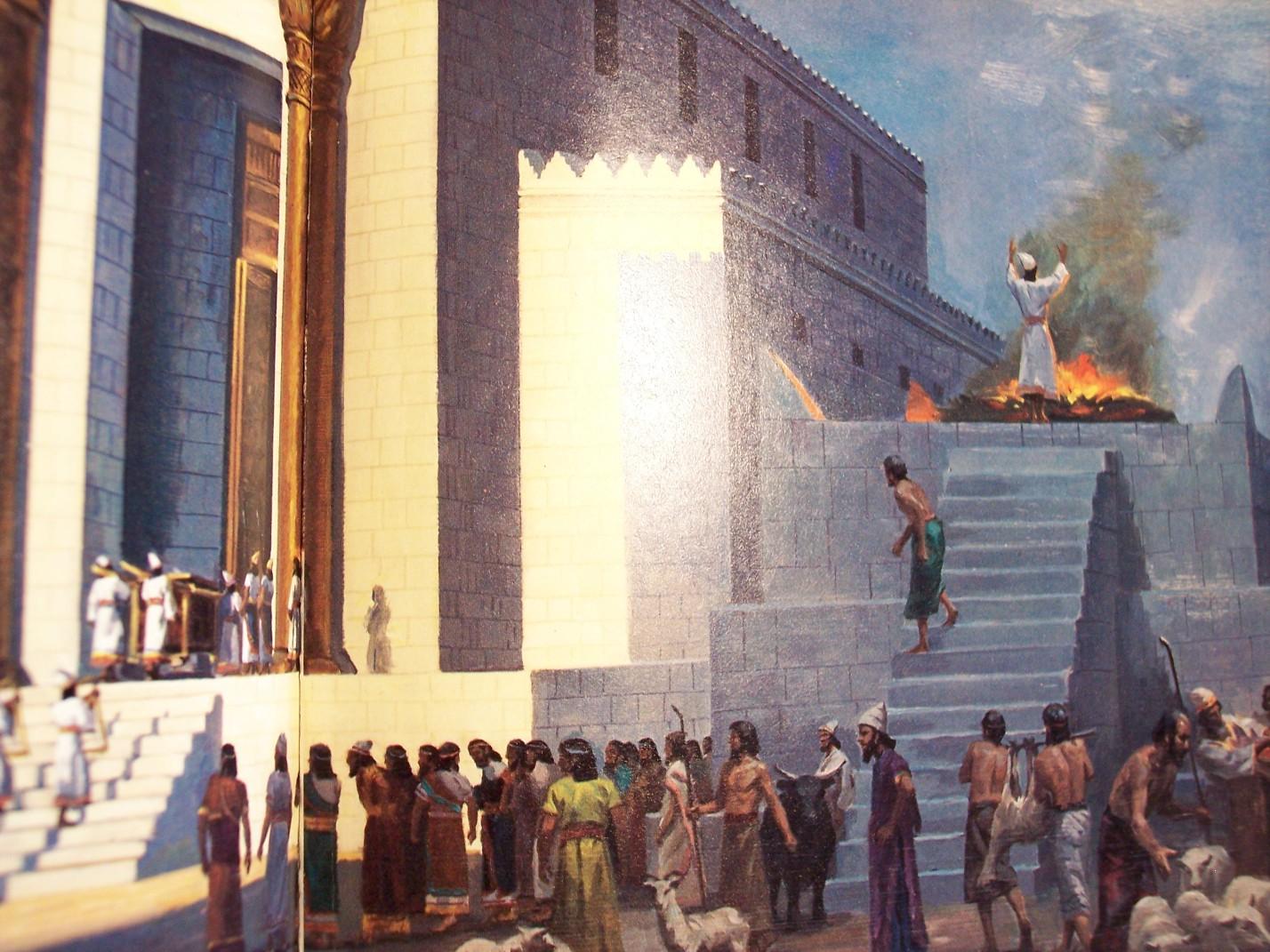 temple-in-israel.jpg