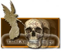 website_third_angelcopy1.jpg